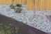 pebble garden 2